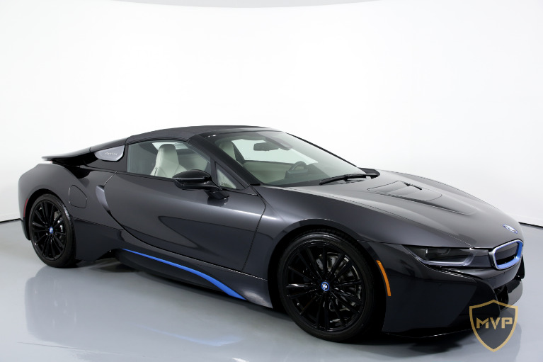 2015 BMW I8 for sale $799 at MVP Atlanta in Atlanta GA 30318 2