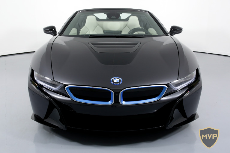 2015 BMW I8 for sale $799 at MVP Atlanta in Atlanta GA 30318 4