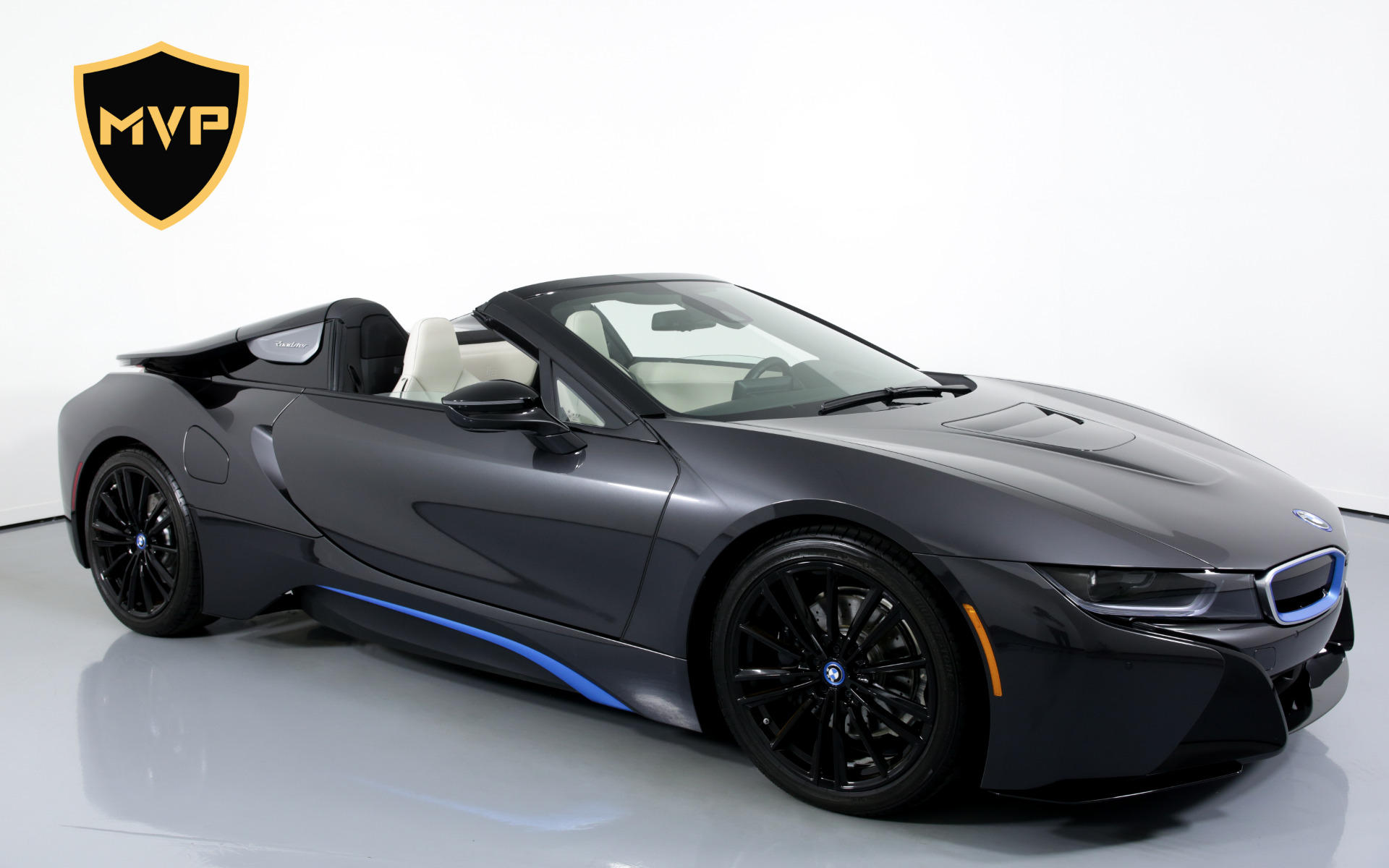 2015 BMW I8 for sale $799 at MVP Atlanta in Atlanta GA 30318 1