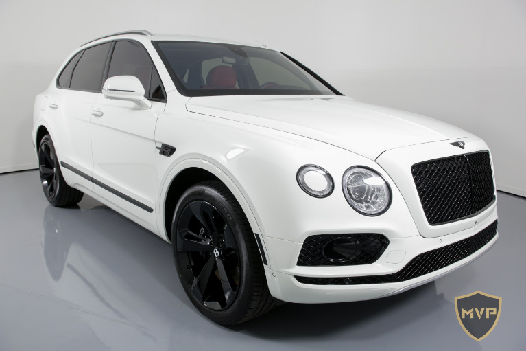 2017 BENTLEY BENTAYGA for sale $1,199 at MVP Atlanta in Atlanta GA 30318 2