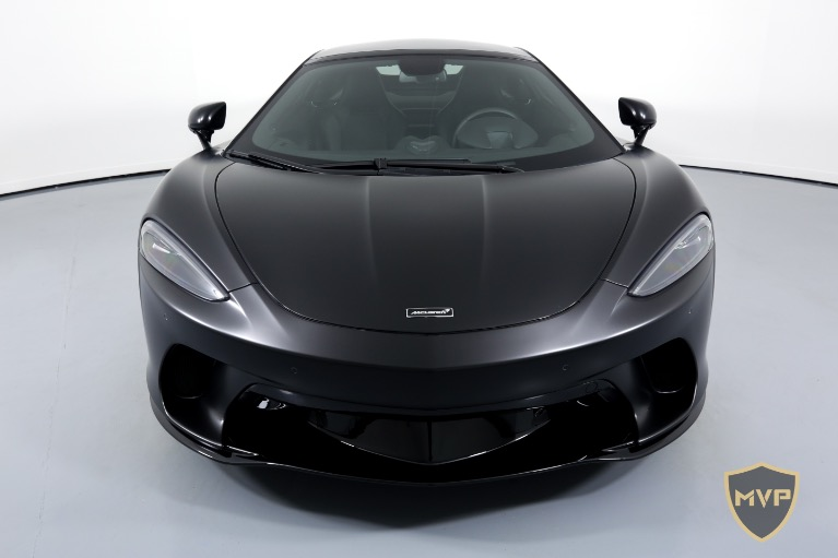 2020 MCLAREN GT for sale $1,089 at MVP Atlanta in Atlanta GA 30318 3