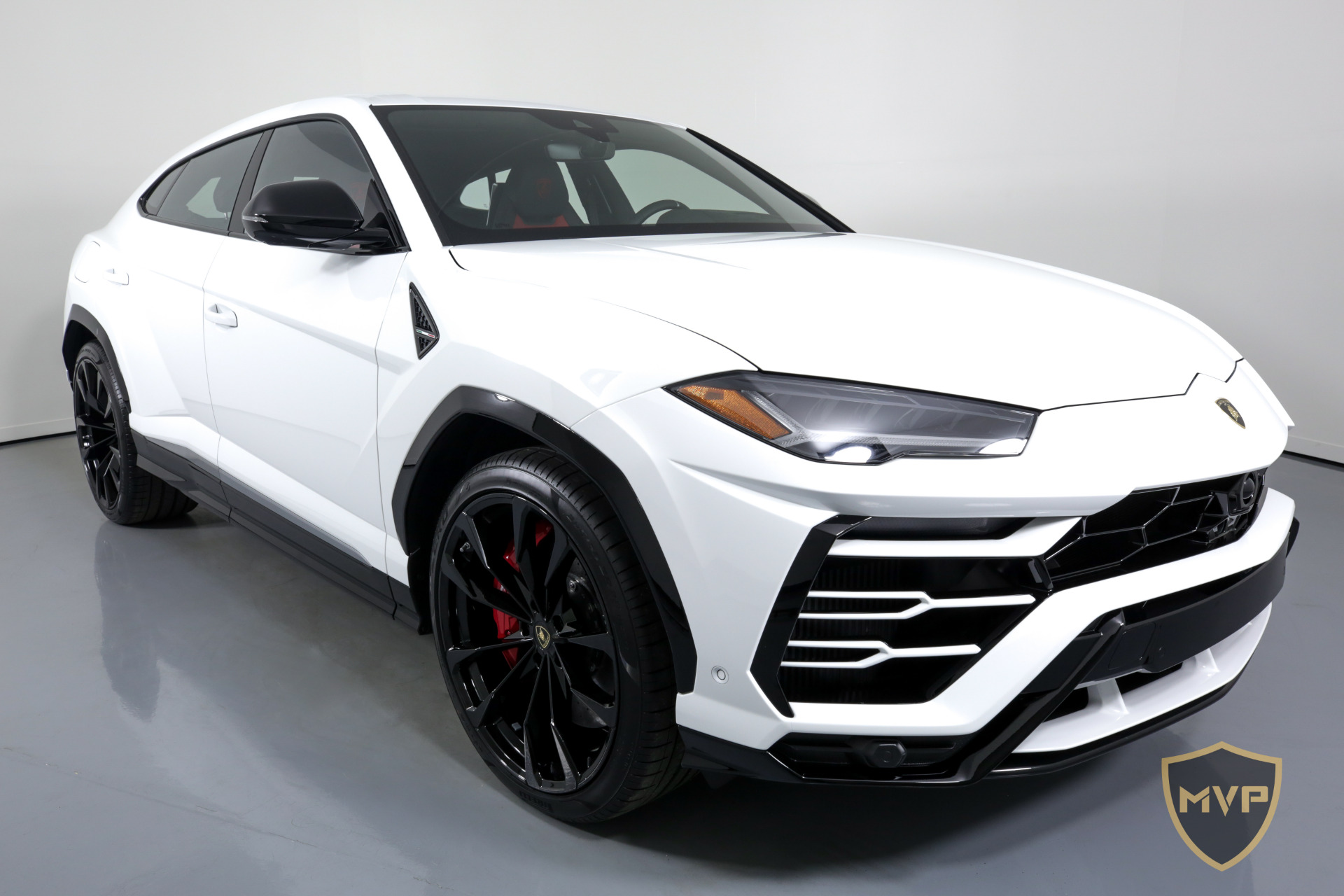 used 2020 lamborghini urus for sale 1 699 mvp atlanta stock a07331 used 2020 lamborghini urus for sale 1